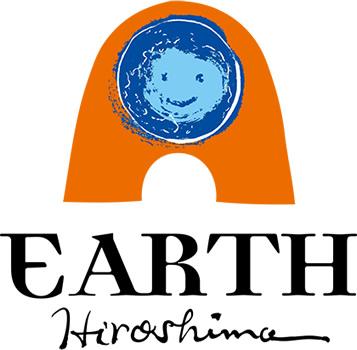 EARTH Hiroshima