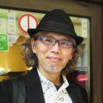 ito_yuichi-1